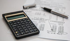 equipment financing rates